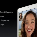 Apple официально представила свои новинки: iPad Air 2 и ряд других девайсов