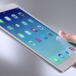 16 октября компания Apple представит новые iPad и Mac