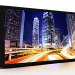 LG анонсирует смартфон F60