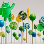 Android L оказался Android Lollipop
