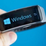 Microsoft выпустила свои smartwatch Microsoft Band