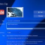 Вышло приложение YouTube для PlayStation 4