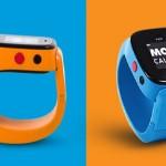 FiLIP выпустил детские smartwatch
