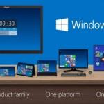 Все смартфоны Lumia обновят до Windows 10