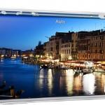 Samsung Galaxy Note Edge скоро в России