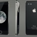 Концепты iPhone 7 и iPhone 8