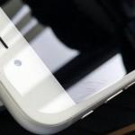 Очередные проблемы с iPhone 6