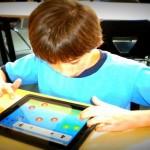 Планшеты Microsoft могут не появиться в российских школах
