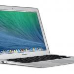 Apple MacBook Air c 12-дюймовым дисплеем