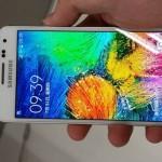 Samsung Galaxy A7 засветился в документах FCC США