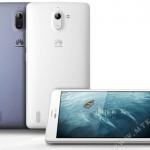 Компания Huawei готовит новый смартфон Ascend G628 на 64-битном процессоре.