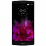 Новинка LG G Flex 2, смартфон с изогнутым экраном