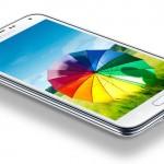 В компании Samsung срочно меняют главного дизайнера