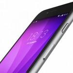 Компания teXet выпустила на рынок копию iPhone 6