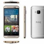 HTC One M9 – технические характеристики и другие подробности