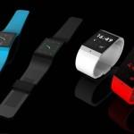 Компания Nokia выпускает собственные умные часы?