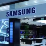 Новые планшеты Samsung Galaxy Tab и Galaxy Tab Plus