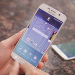 Очередной «жесткий» тест Samsung Galaxy S6 в паре с Galaxy S6 Edge