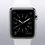 Старт продаж apple watch отложен до июня