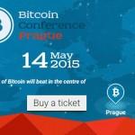 Endorphina планирует впервые в мире выпустить слот на тематику Bitcoin