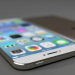 Начинается выпуск процессоров для iPhone 6s