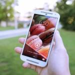 Motorola Moto G3 – первая информация