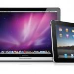 iOS 9, а будет ли джейлбрейк?
