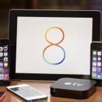 Джейлбрейку iOS 8.3 быть