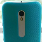 Долгожданный анонс Motorola – три новых смартфона