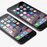 Презентация и старт продаж новых iPhone 6s, когда?