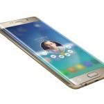 Очередные подробности о новом флагмане Samsung