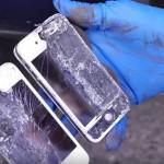 Такого еще не было, новый способ жесткого тестирования iPhone