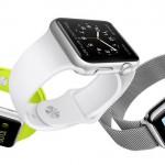 Apple Watch продаются хуже, чем предполагалось?
