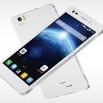 Индийская Lava выпустила селфи-смартфон