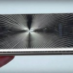 Samsung Galaxy Note 5 — тест на прочность