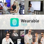 Как прошла ІІ Wearable Tech Conference & Expo