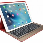 Logi Create Backlit Keyboard Case