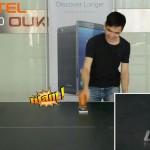 Oukitel 6000 – противоударный смартфон