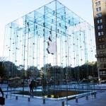Apple скупает компании