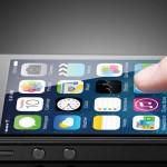 Новый патент Apple на OLED-дисплей