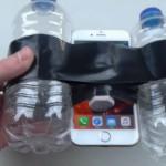 краш-тест iPhone 6s