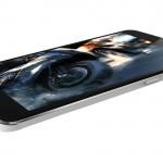 Новый смартфон от компании Zopo