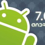 Android 7.0 будет представлен на ежегодном мероприятии Google I/O