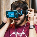 На AR Conference состоится розыгрыш VR-гаджетов