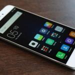 Xiaomi Mi 5 представлен официально