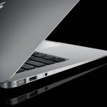Apple скоро представит два новых ноутбука