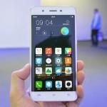 Первый смартфон с 6 Гб оперативной памяти
