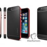 Что покажет Apple 21 марта?