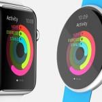 Apple Watch 2 представят на WWDC 2016
