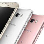 Samsung Galaxy C7 – свежая информация
